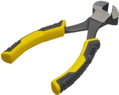 STANLEY STHT0-75067  150Mm End Cutting Control Grip Pliers
